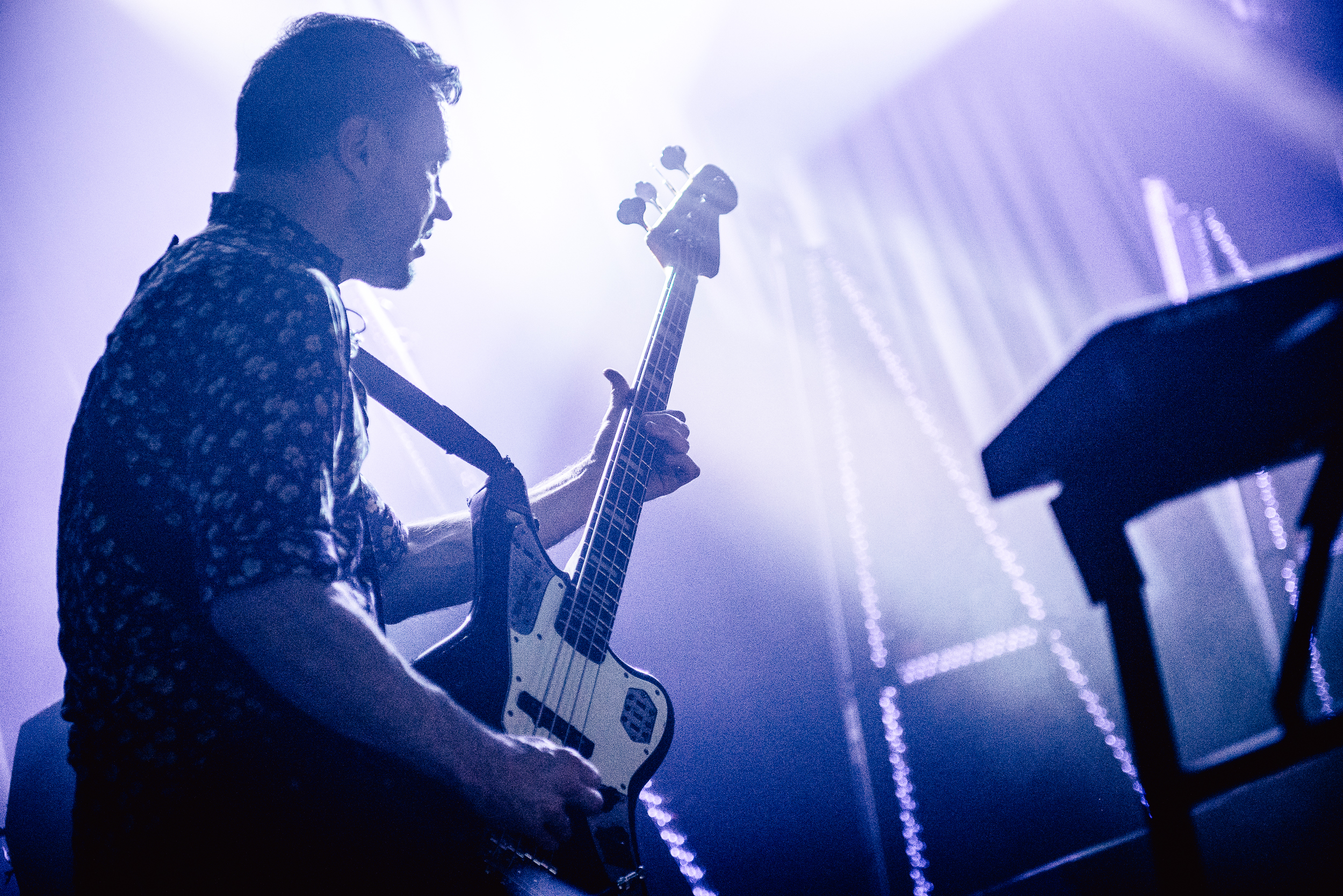 The Joy Formidable, Photo Alessio Neri-33.jpg