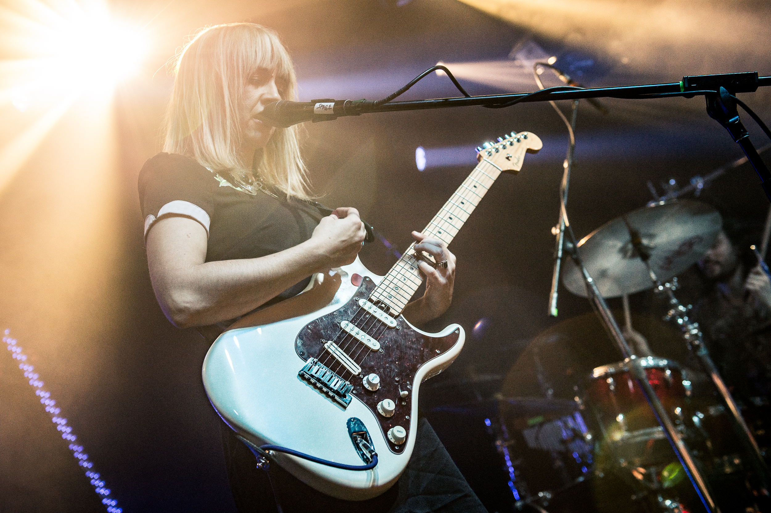 The Joy Formidable, Photo Alessio Neri.jpg