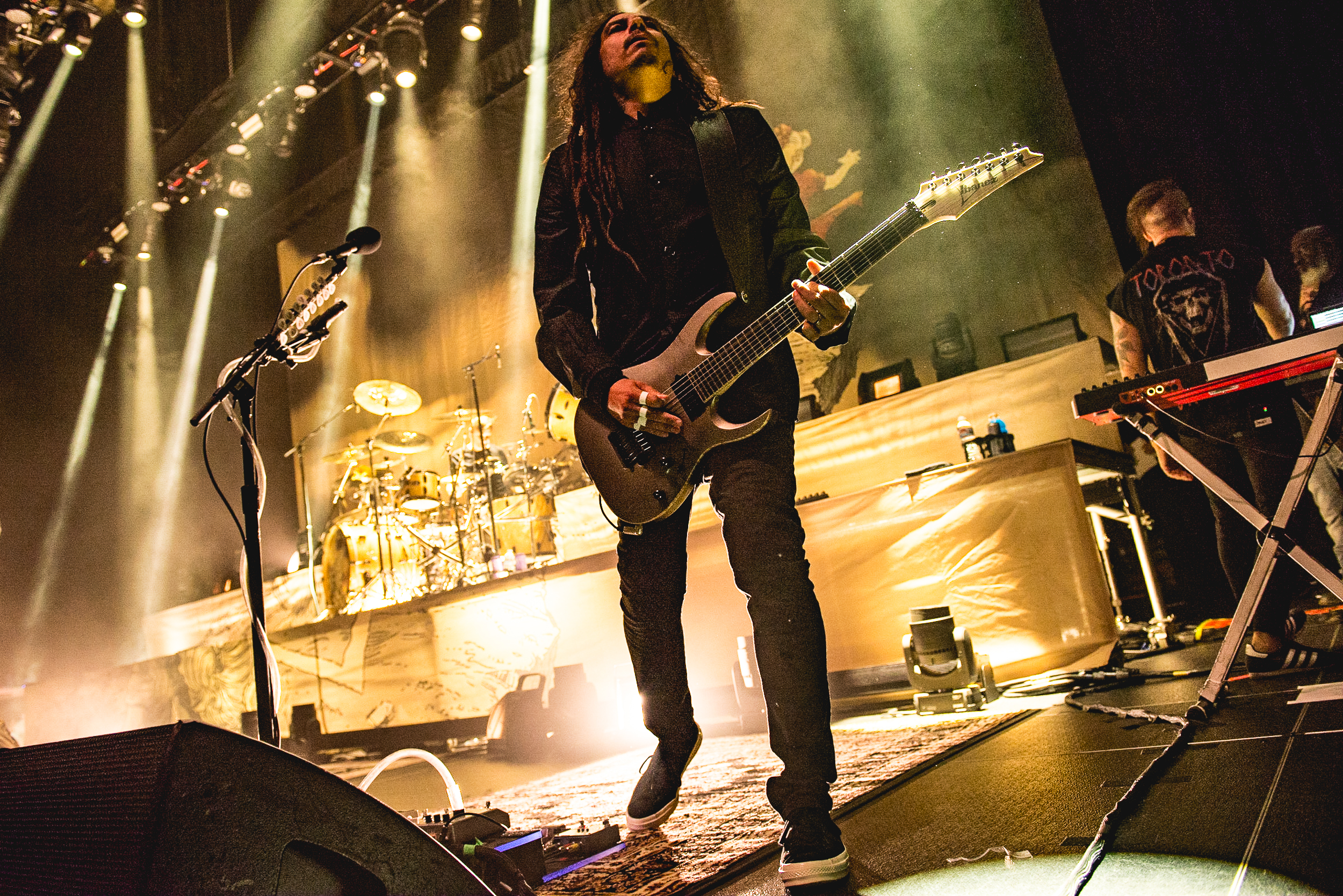 Korn, Photo Alessio Neri-5.jpg