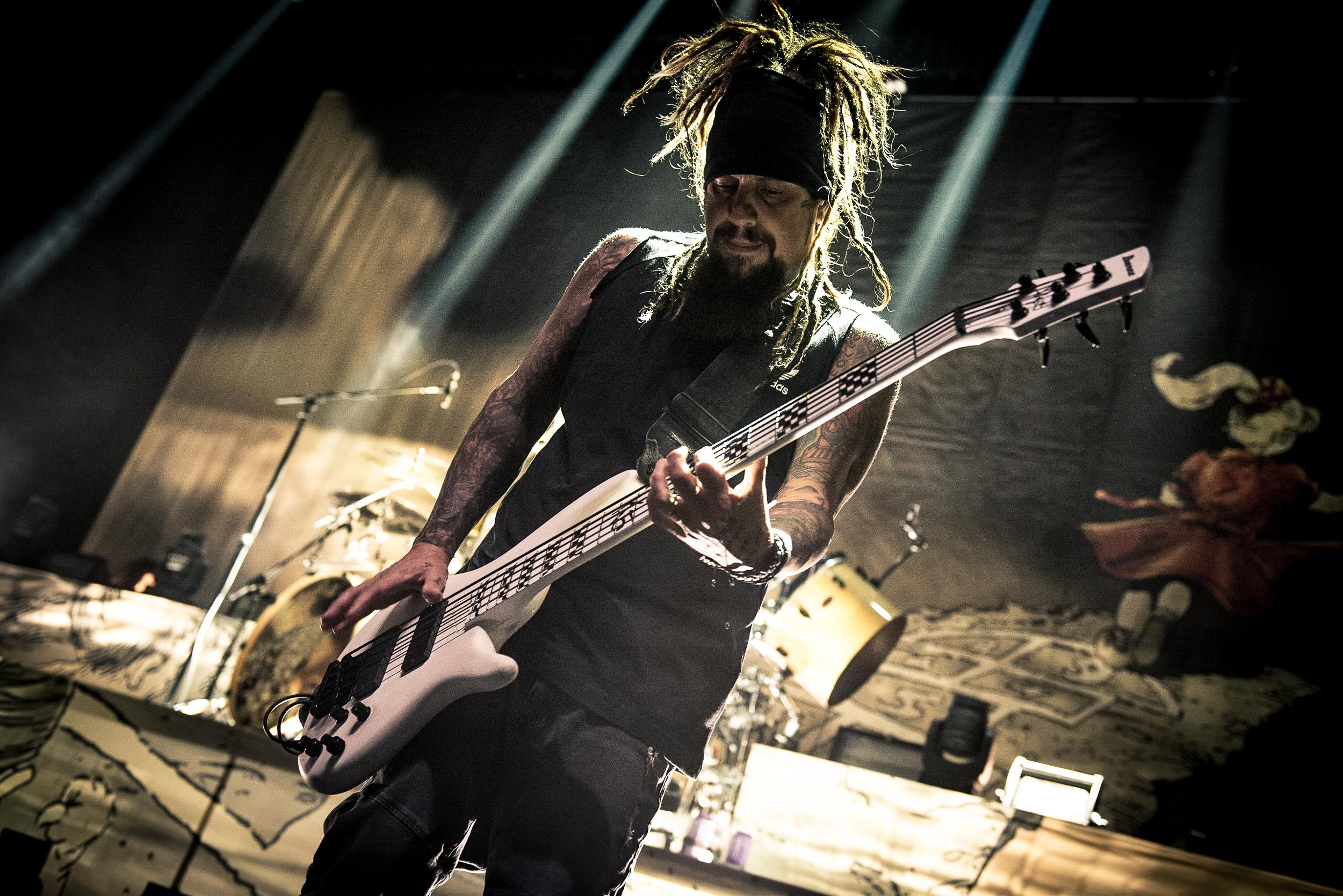 Korn, Photo Alessio Neri-8.jpg