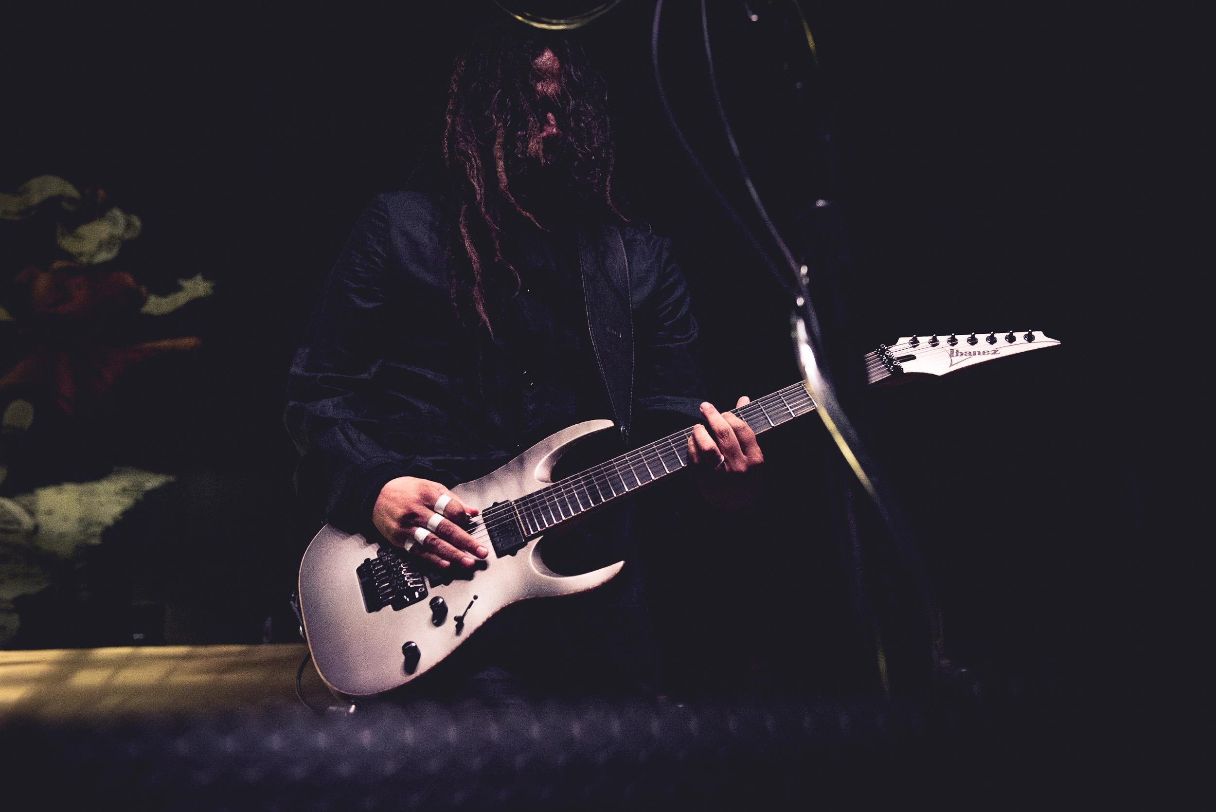Korn, Photo Alessio Neri-13.jpg