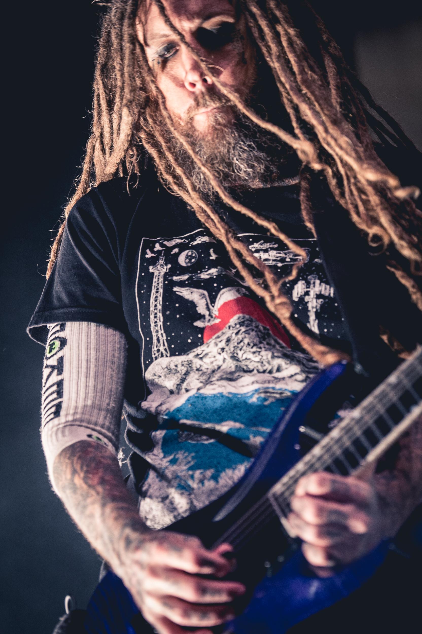 Korn, Photo Alessio Neri-14.jpg