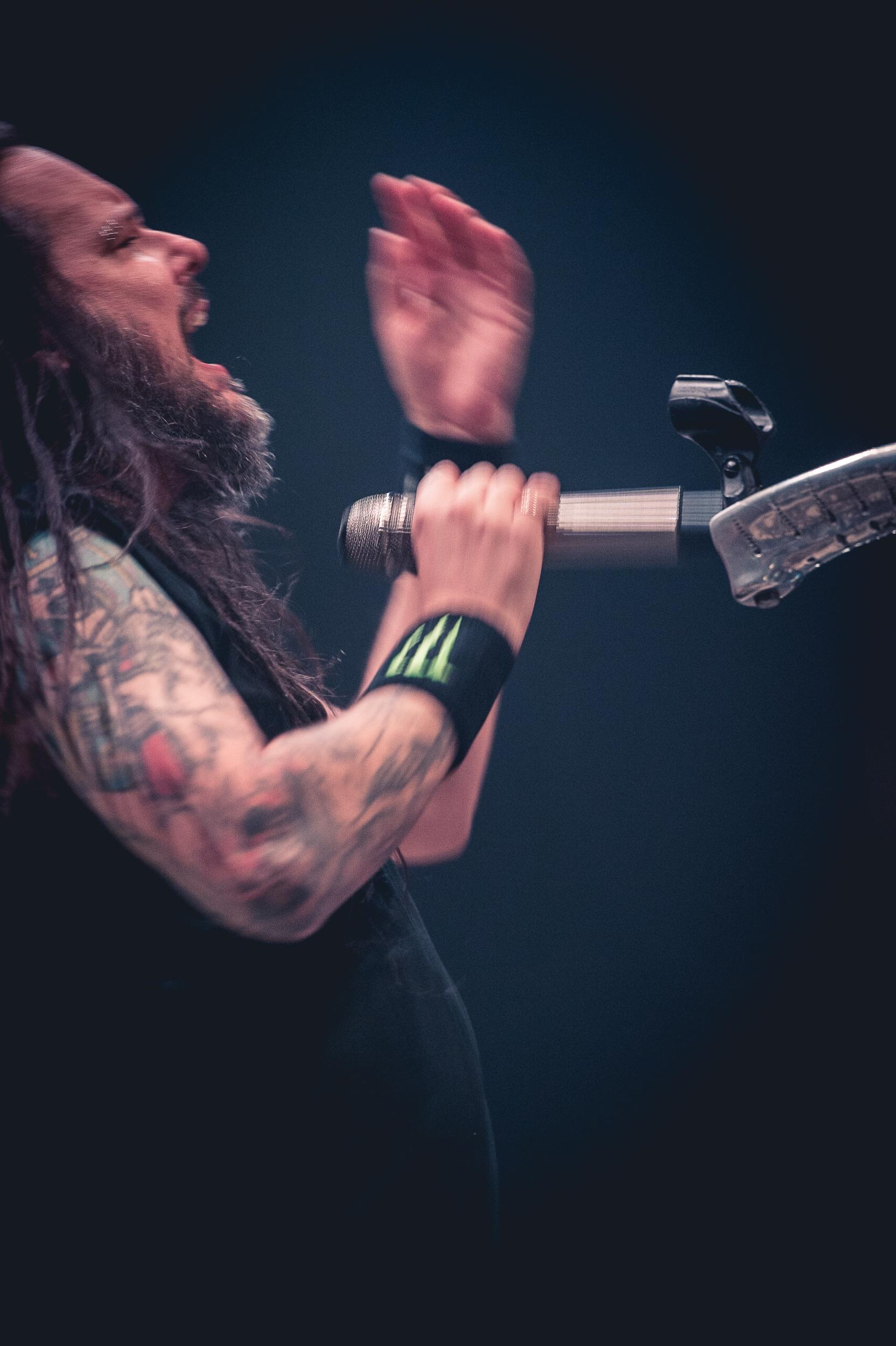 Korn, Photo Alessio Neri-16.jpg