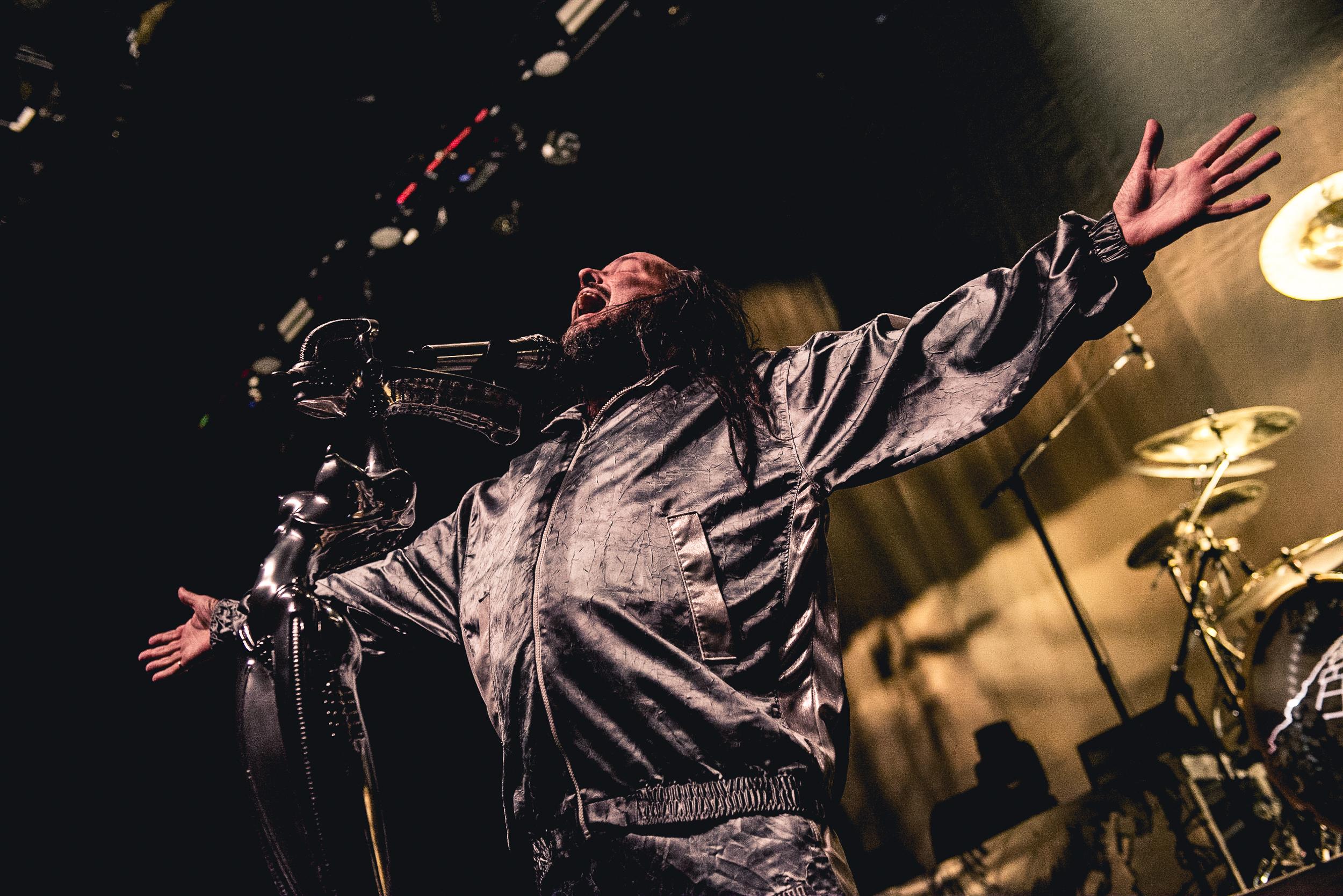 Korn, Photo Alessio Neri-17.jpg