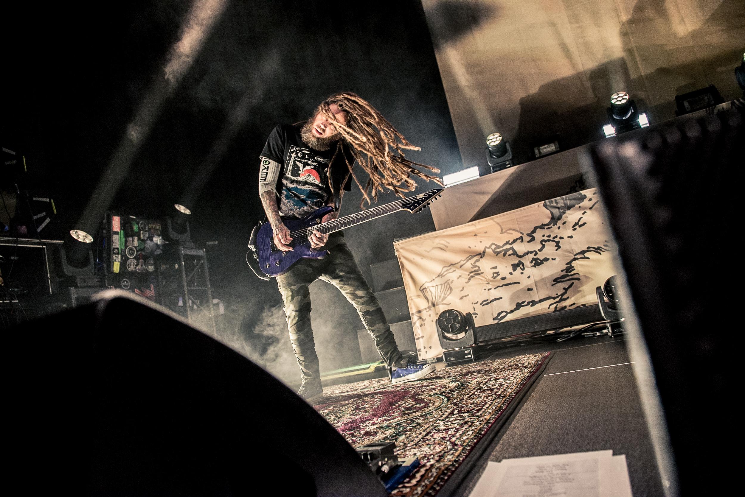 Korn, Photo Alessio Neri-23.jpg