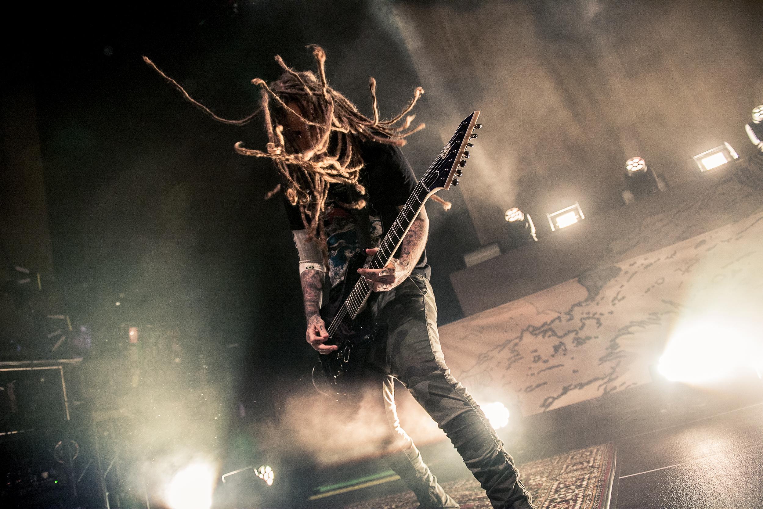 Korn, Photo Alessio Neri-25.jpg