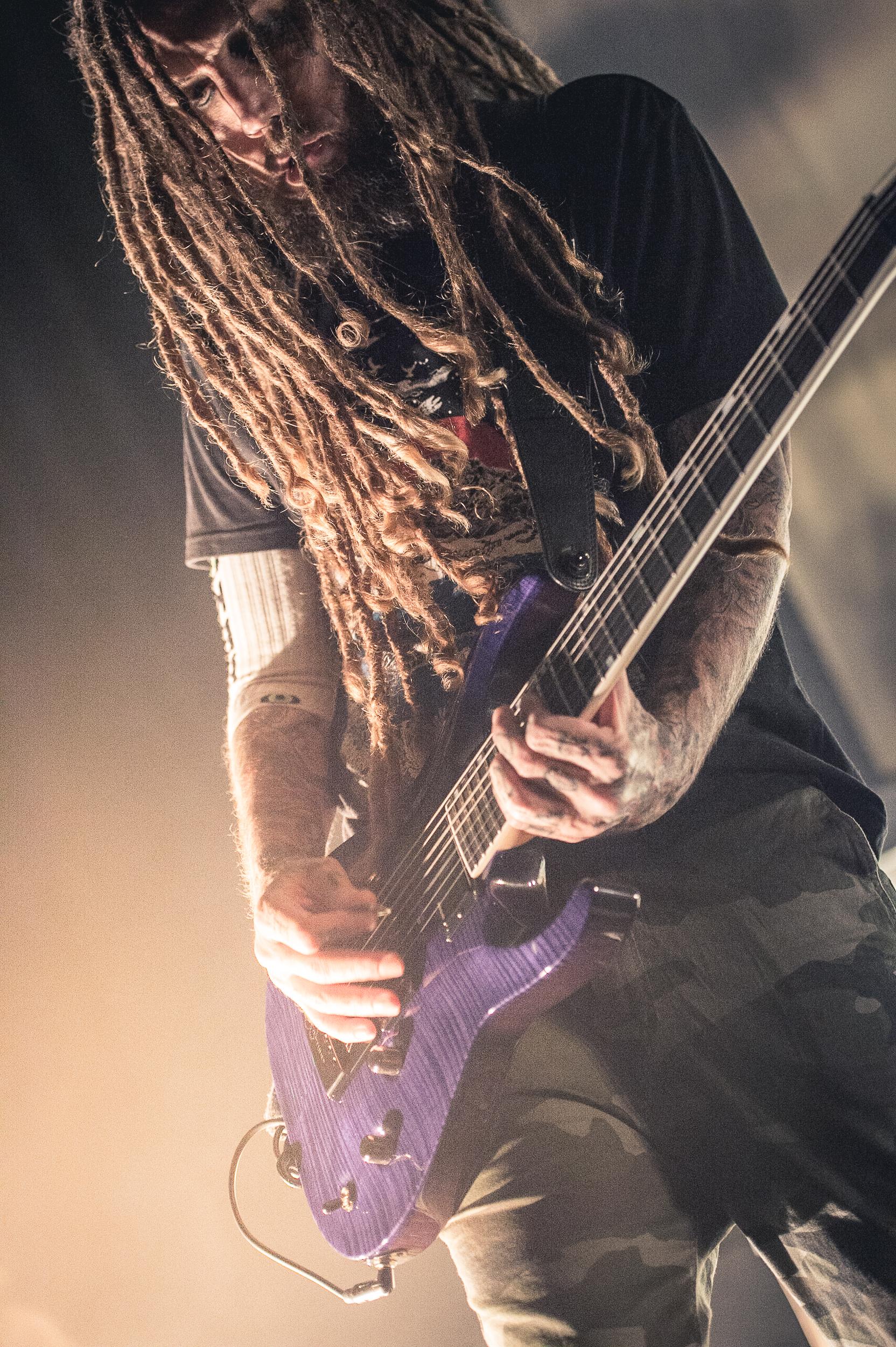 Korn, Photo Alessio Neri-41.jpg