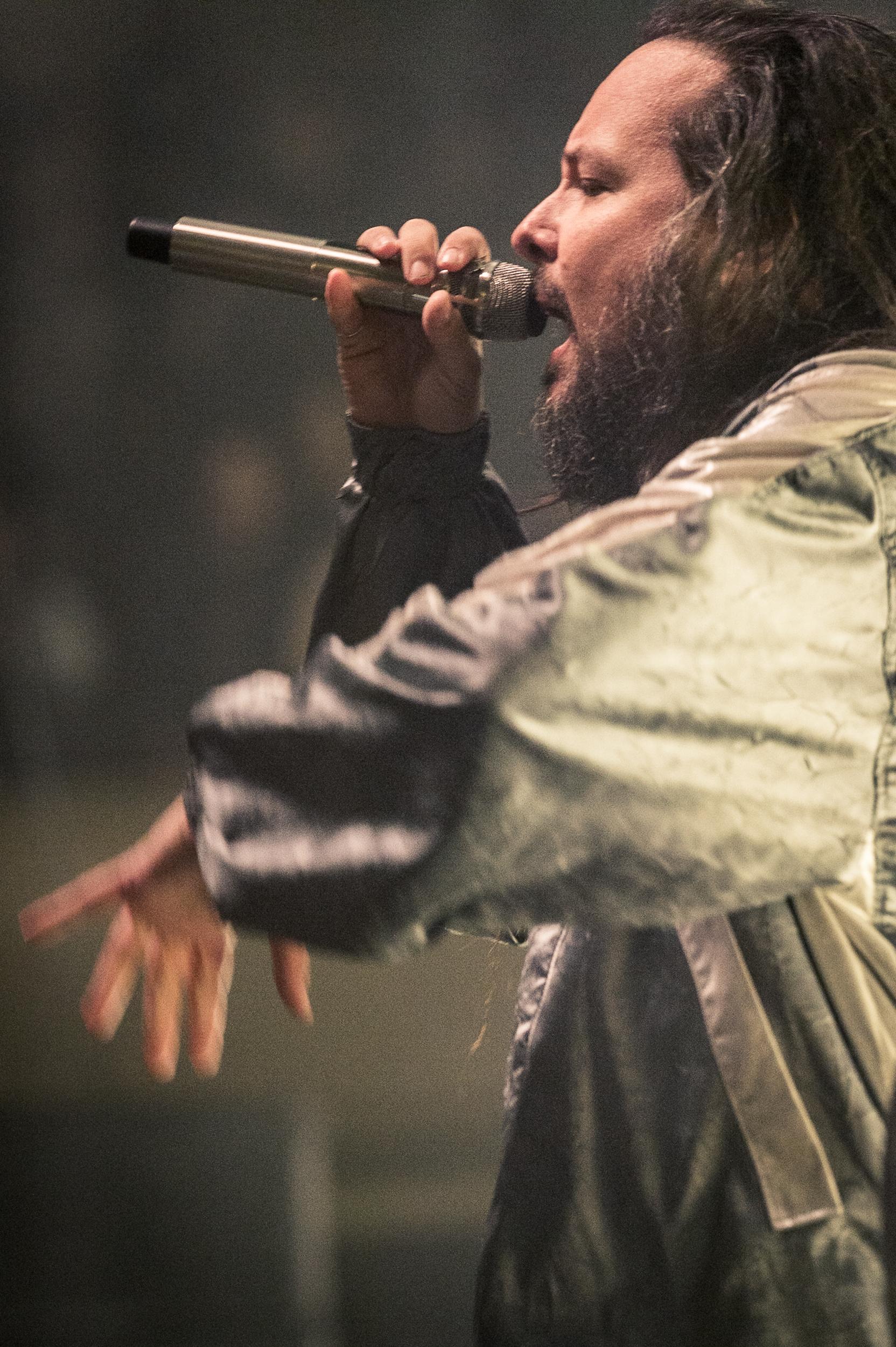 Korn, Photo Alessio Neri.jpg