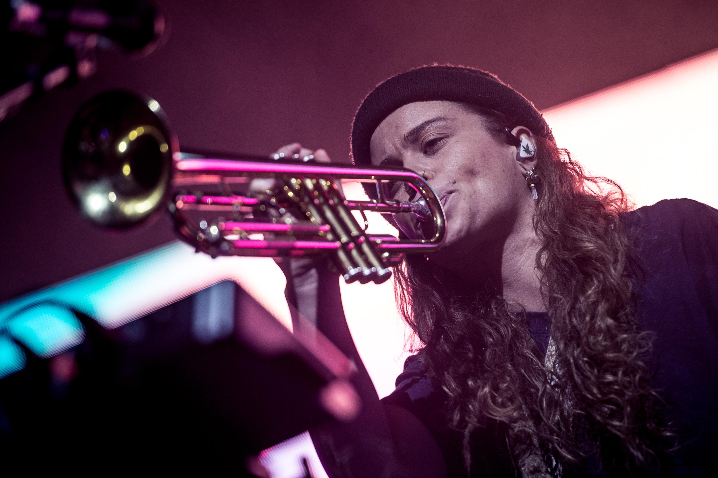 Tash Sultana, Photo Alessio Neri-7.jpg