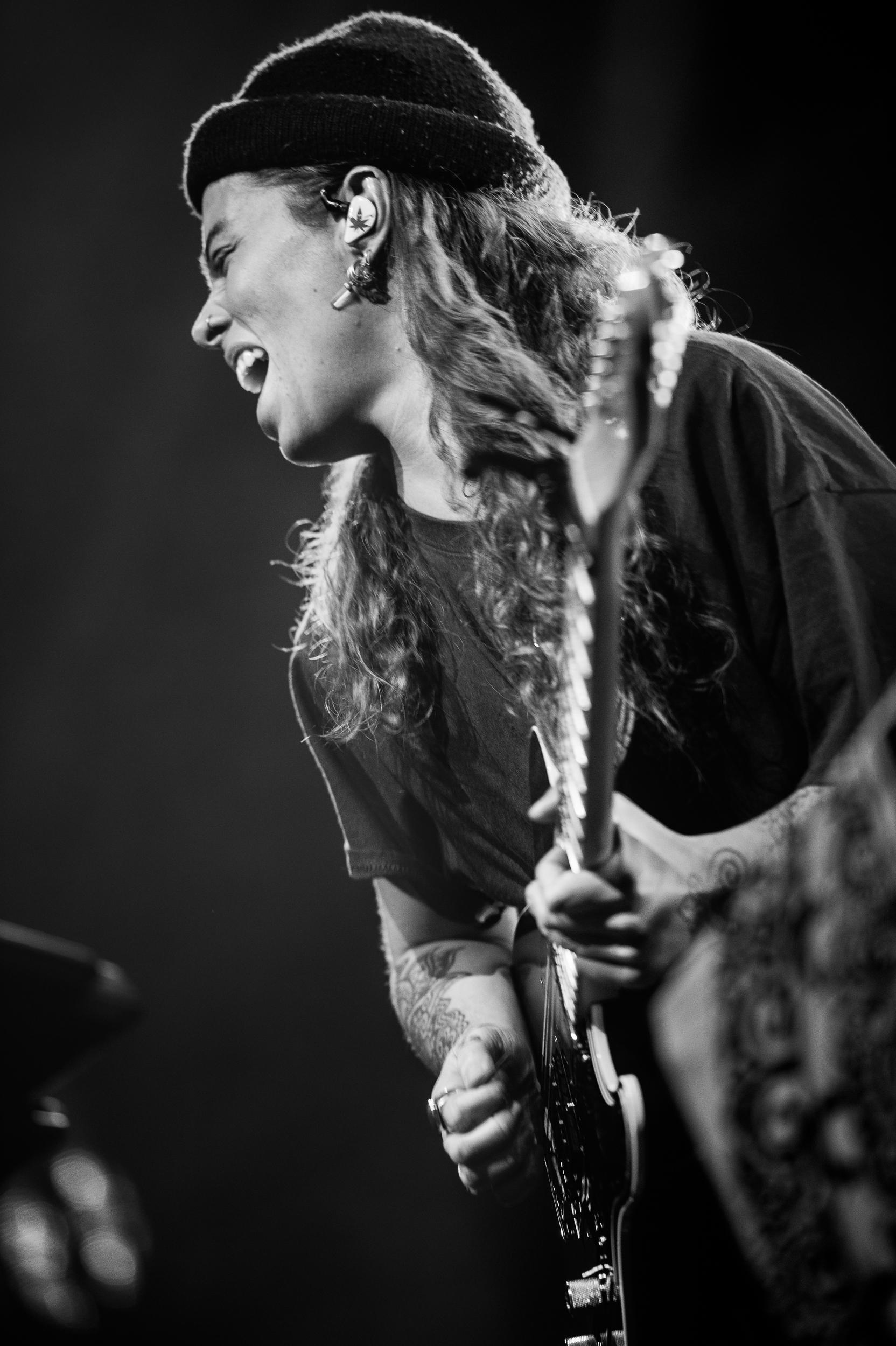 Tash Sultana, Photo Alessio Neri-16.jpg
