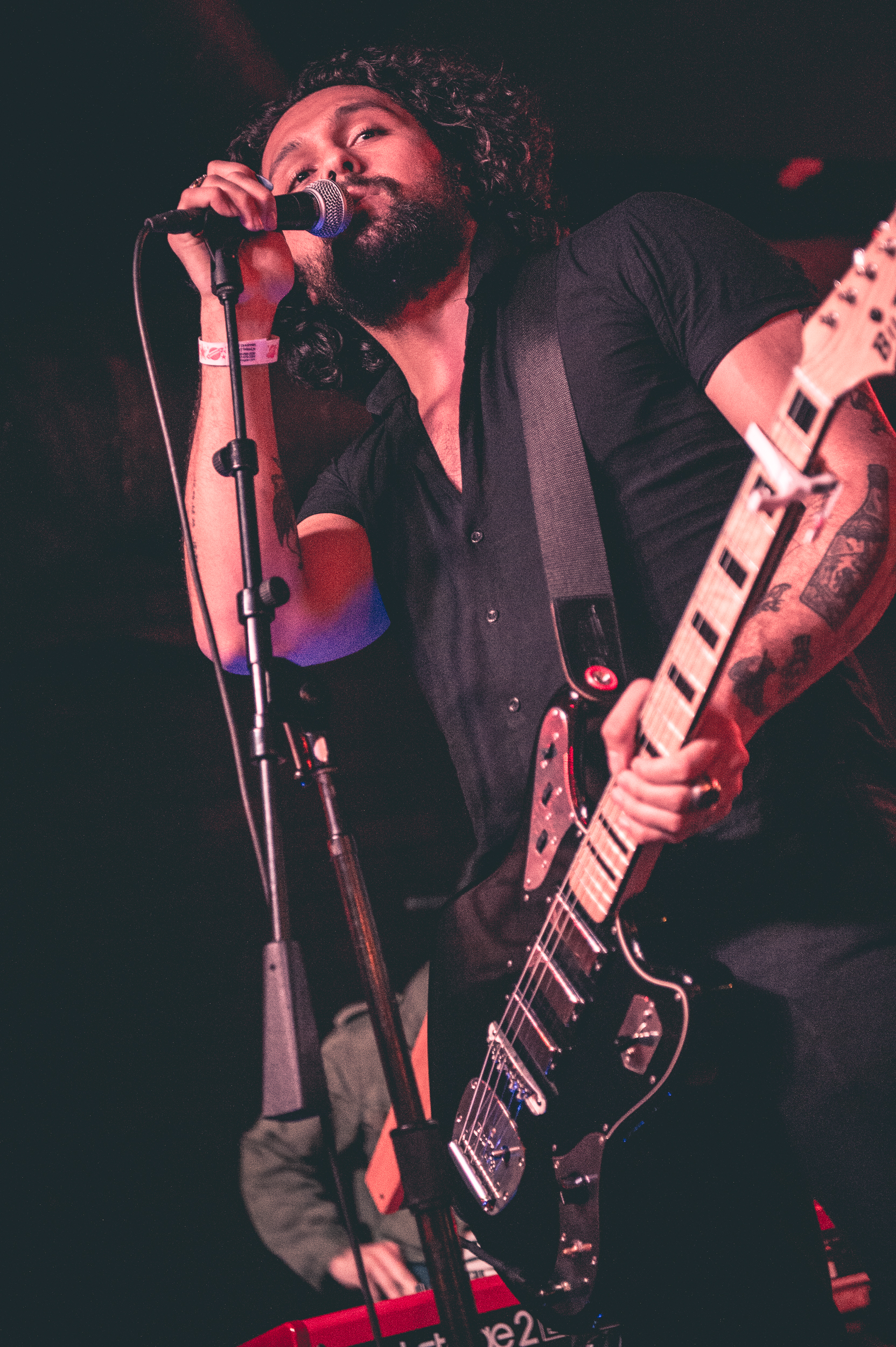 Gang of Youths, Photo Alessio Neri-5.jpg