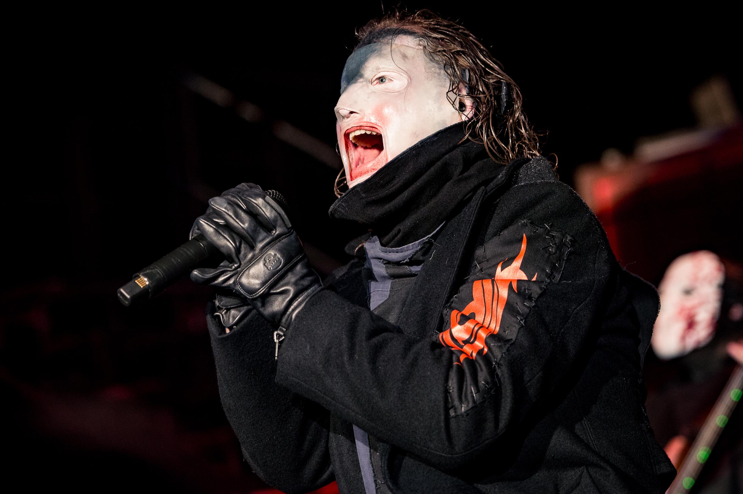 Slipknot, Photo Alessio Neri-2.jpg