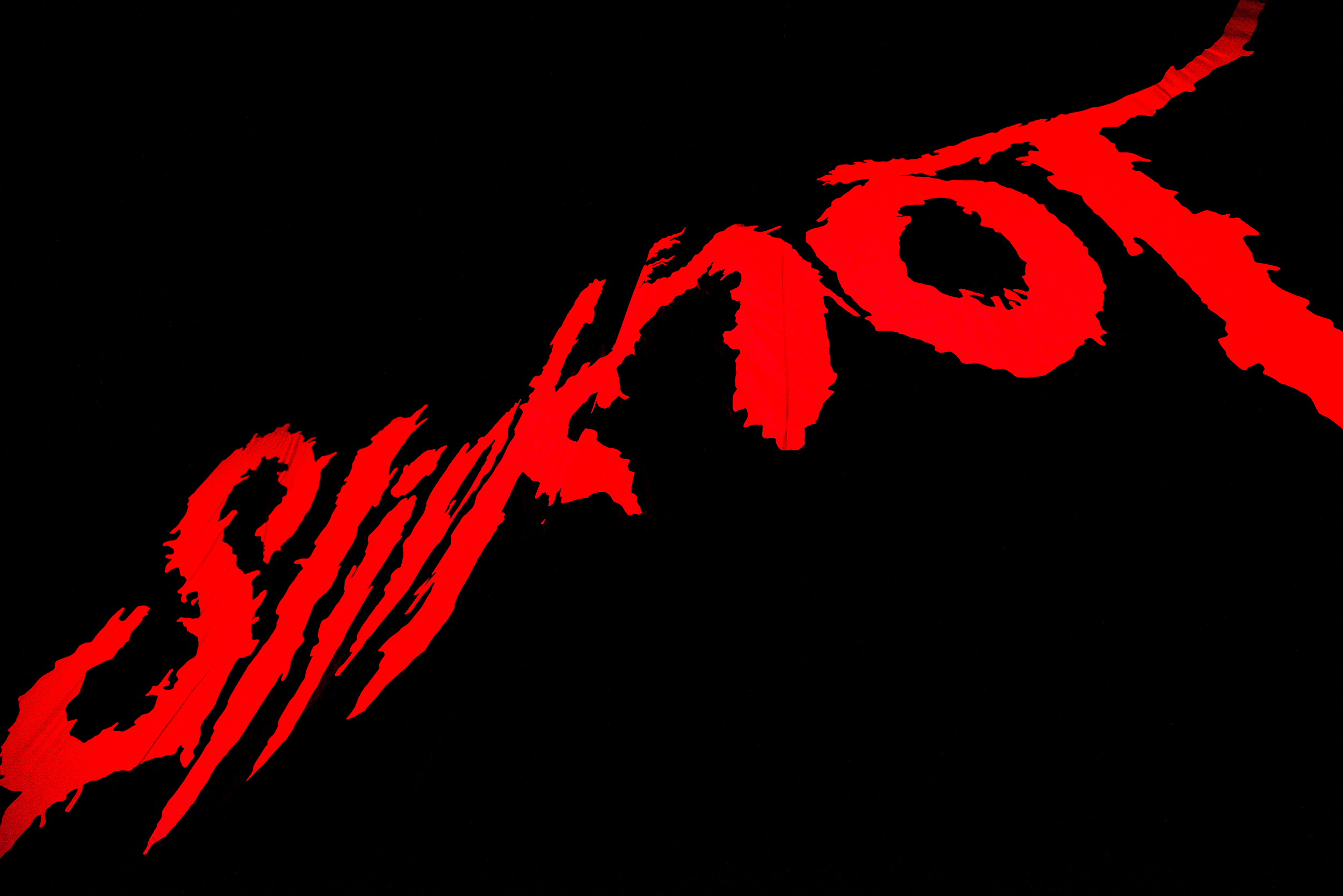 Slipknot, Photo Alessio Neri-4.jpg