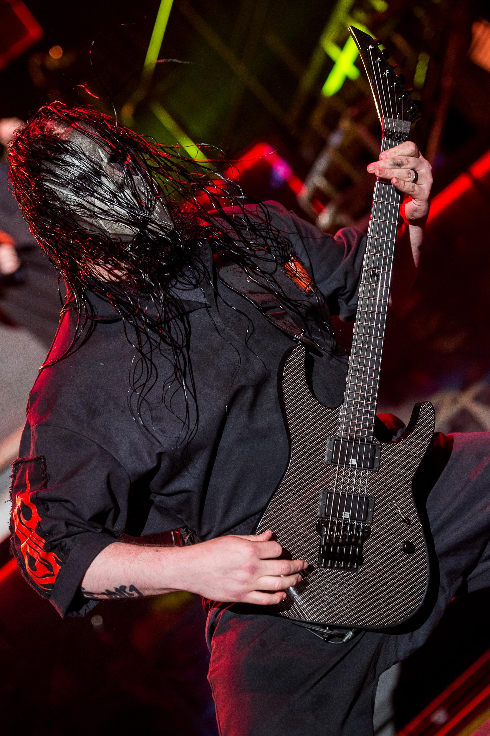 Slipknot, Photo Alessio Neri-3.jpg