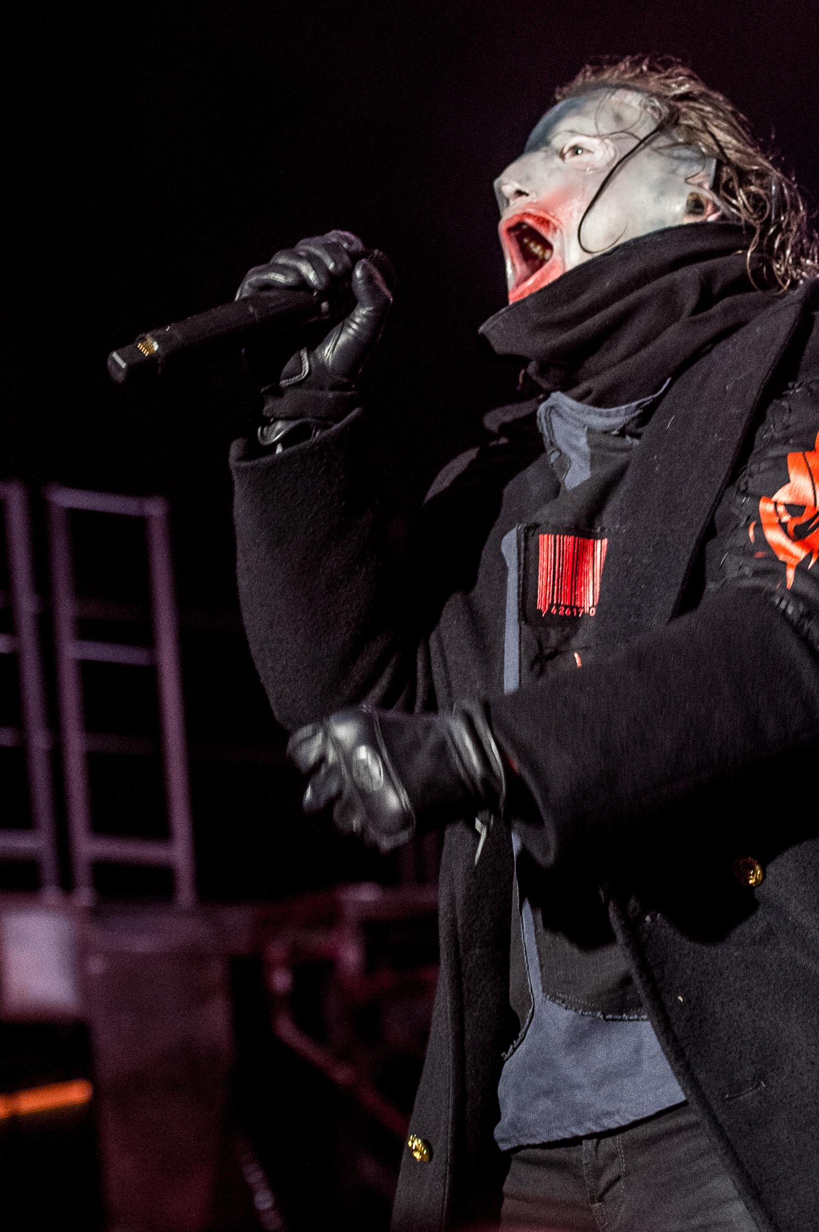 Slipknot, Photo Alessio Neri-12.jpg