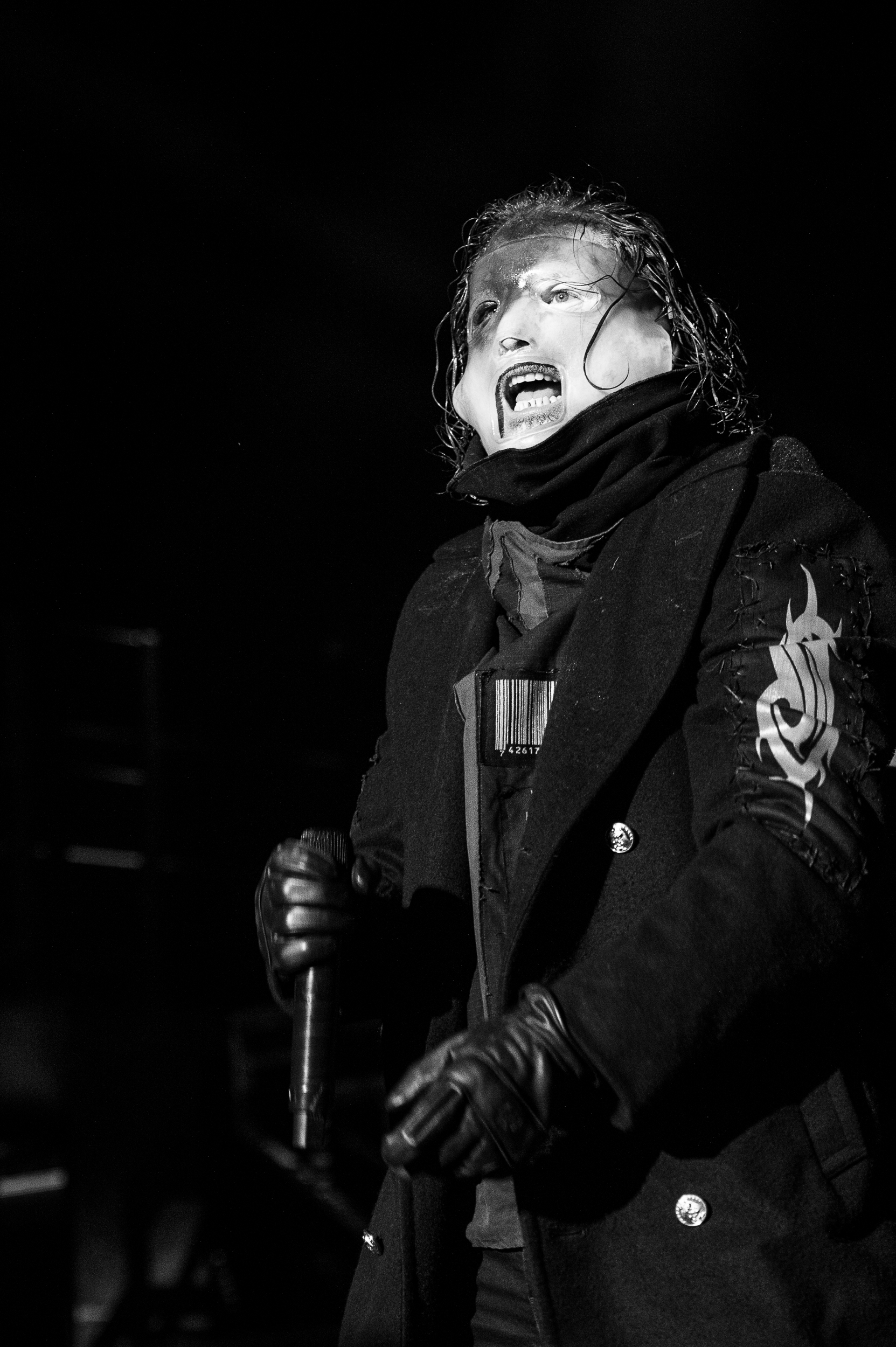 Slipknot, Photo Alessio Neri-14.jpg