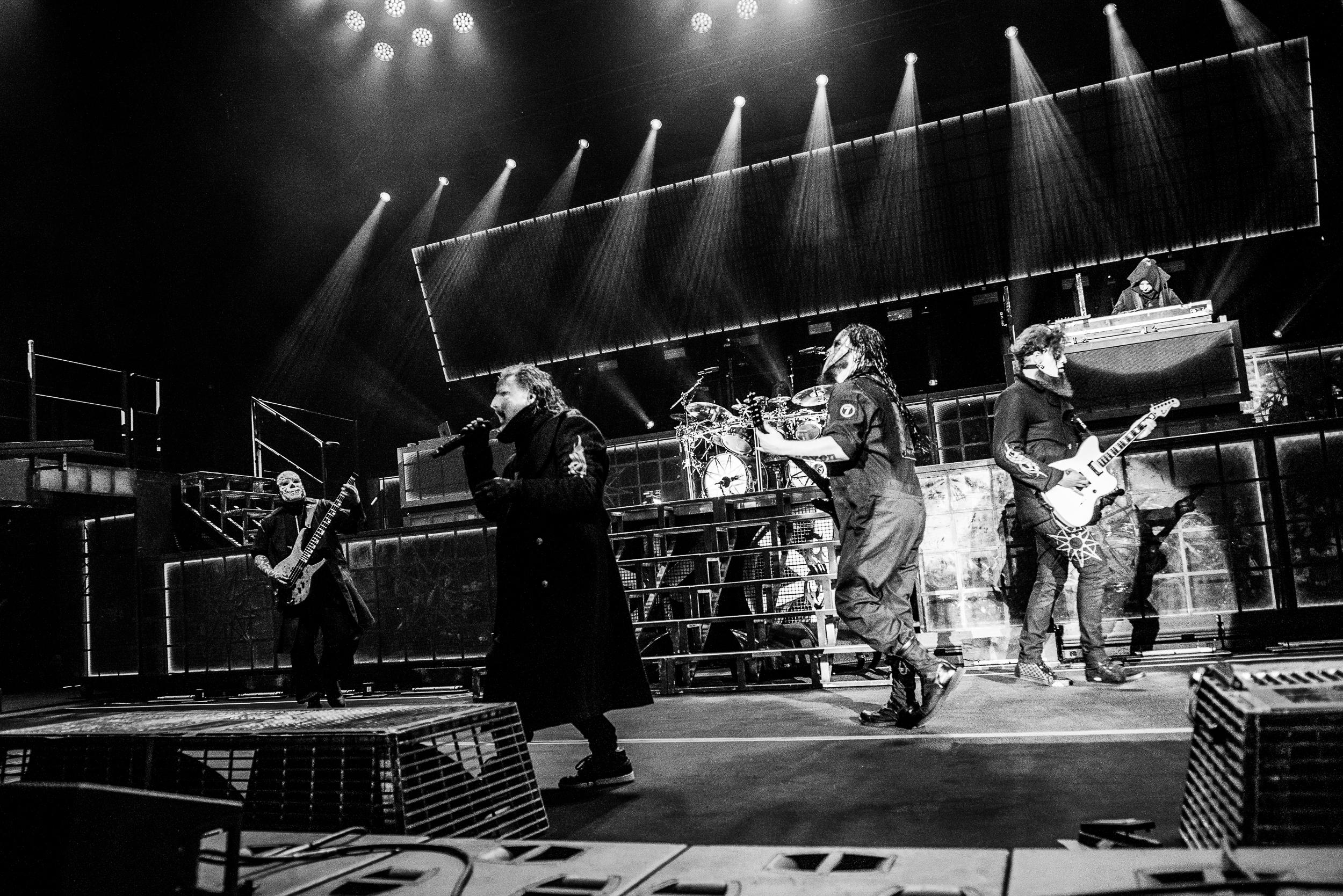 Slipknot, Photo Alessio Neri-19.jpg