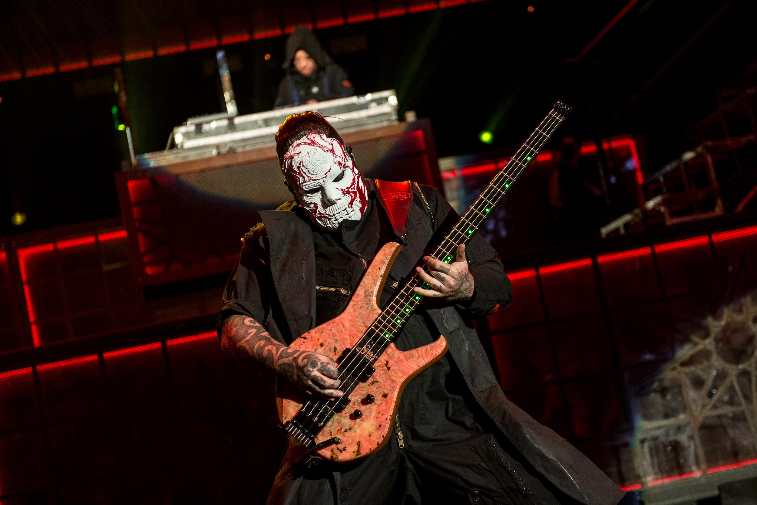 Slipknot, Photo Alessio Neri-23.jpg