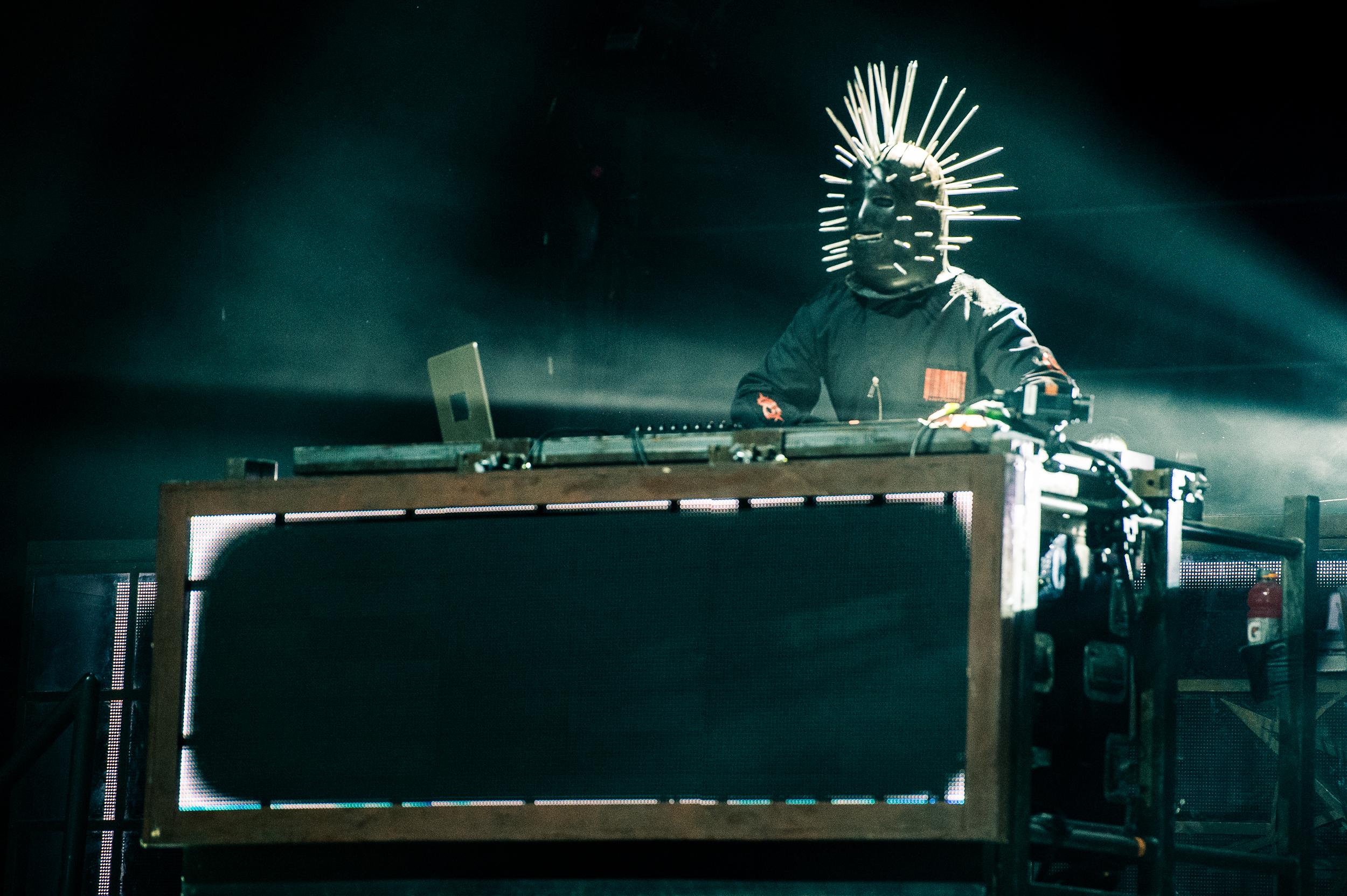 Slipknot, Photo Alessio Neri-32.jpg