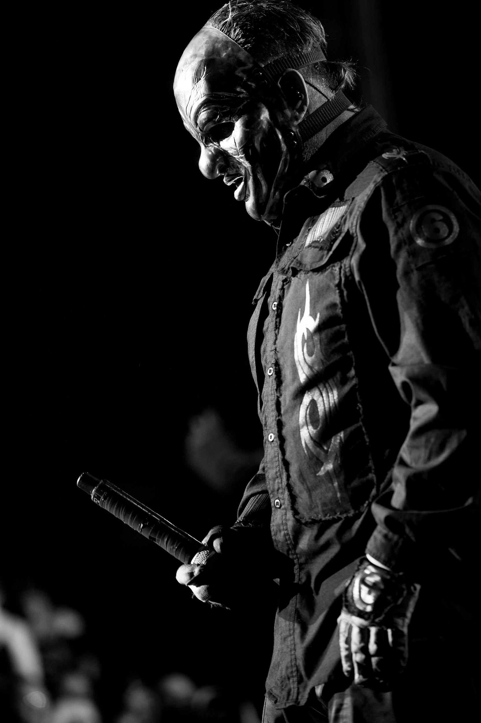 Slipknot, Photo Alessio Neri-38.jpg