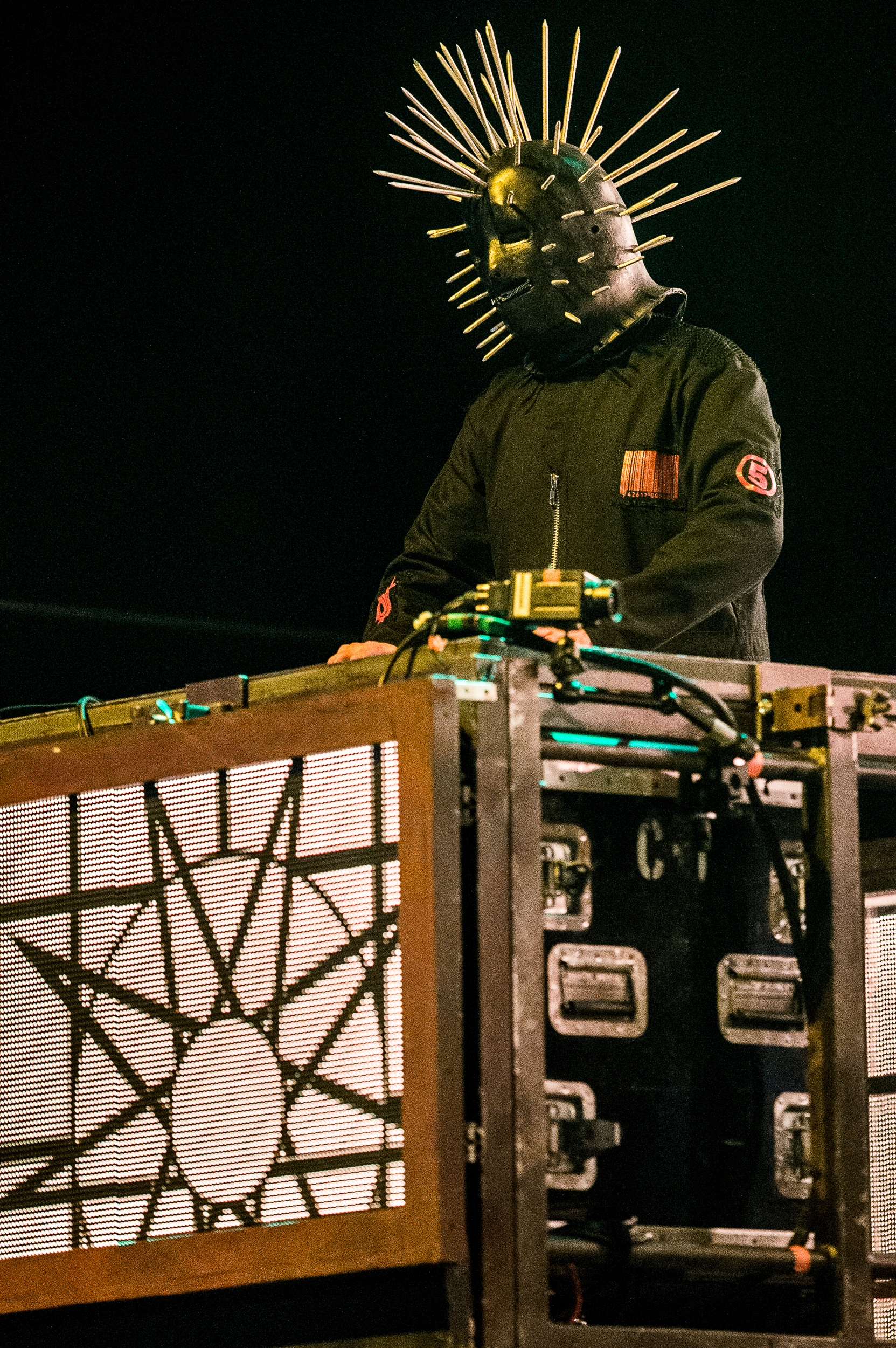Slipknot, Photo Alessio Neri-43.jpg