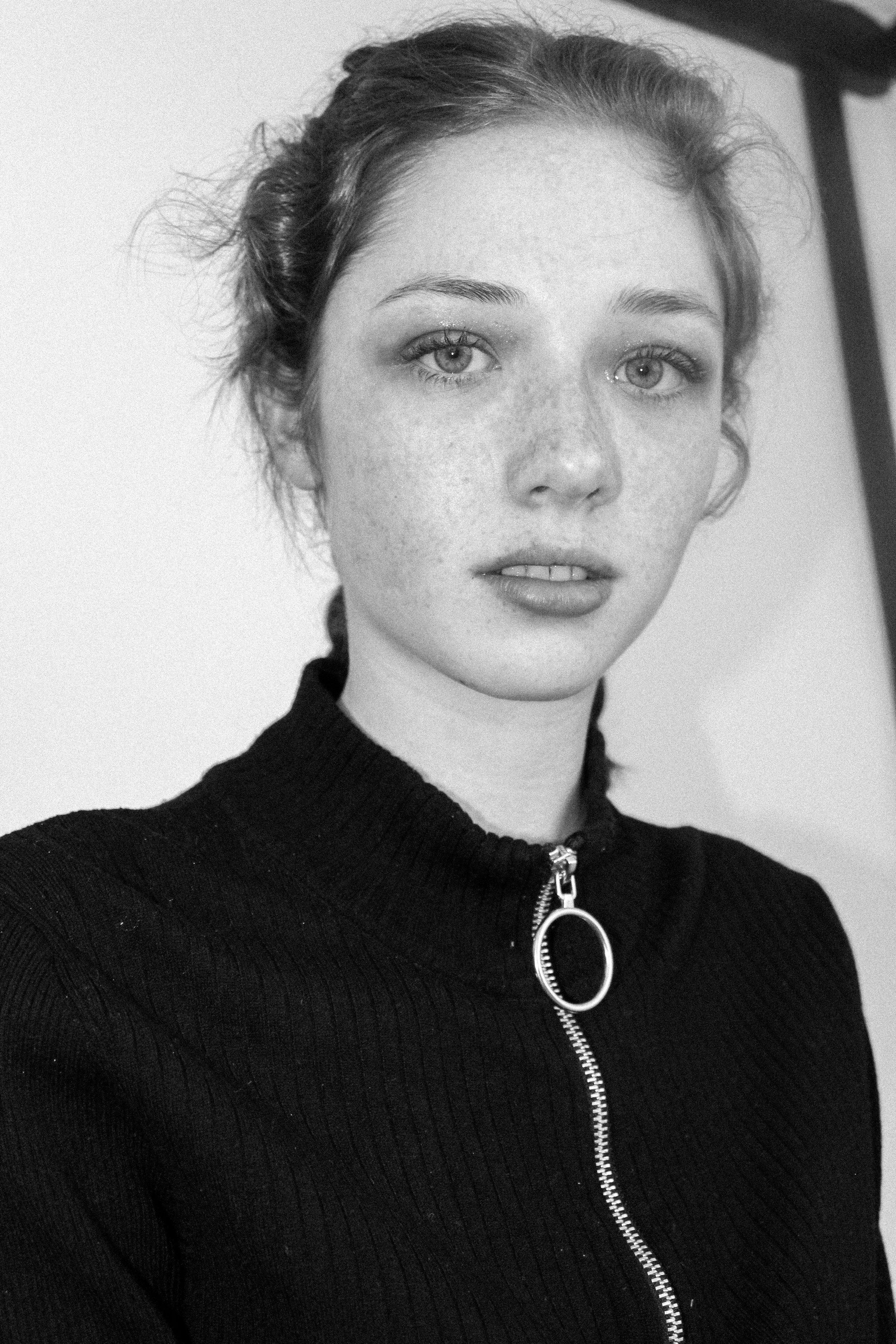 Untitled - Annabel Kiley