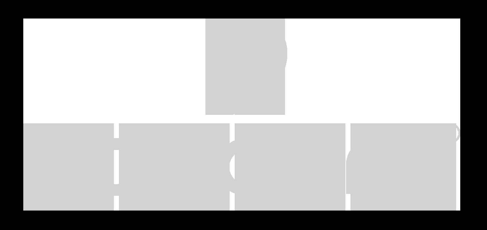 Pandora Logo Grey.png