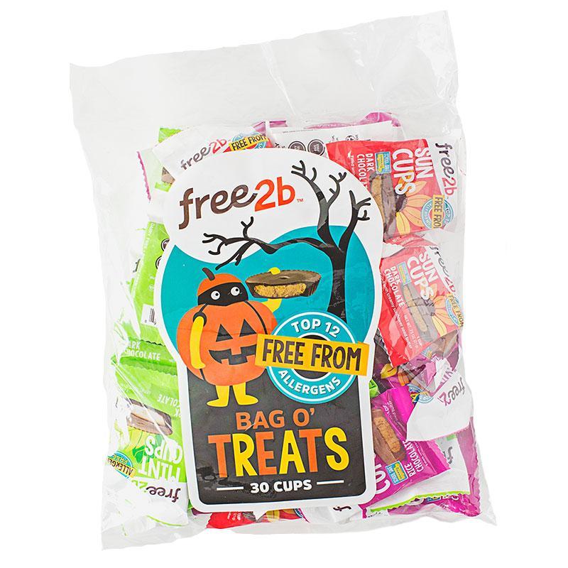 Free2b-Foods-Halloween-Bag_1400x.jpg