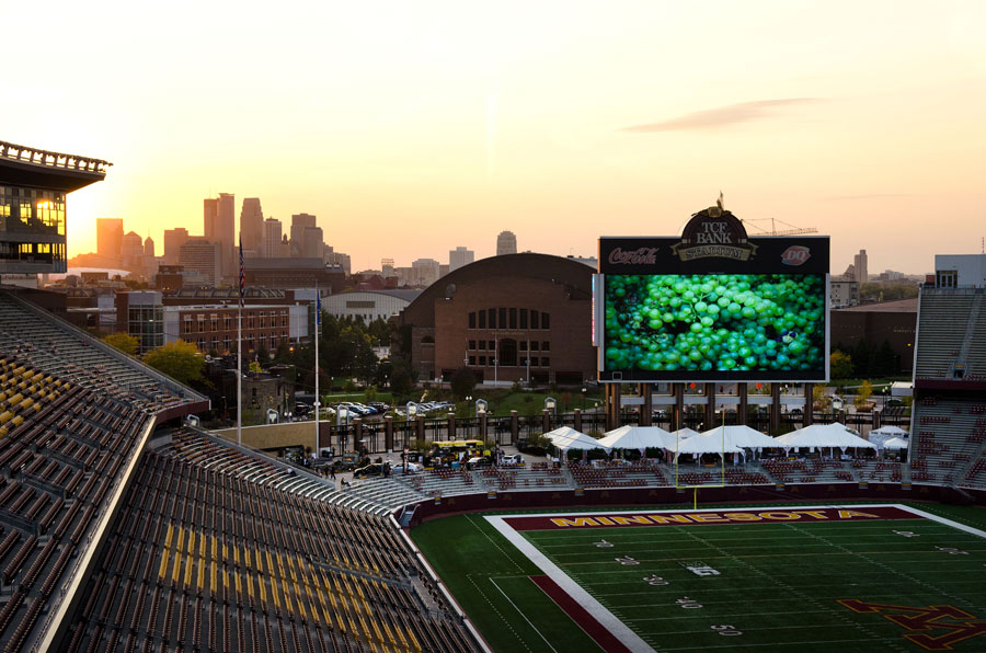 taste 2012 tcf stadium.jpg
