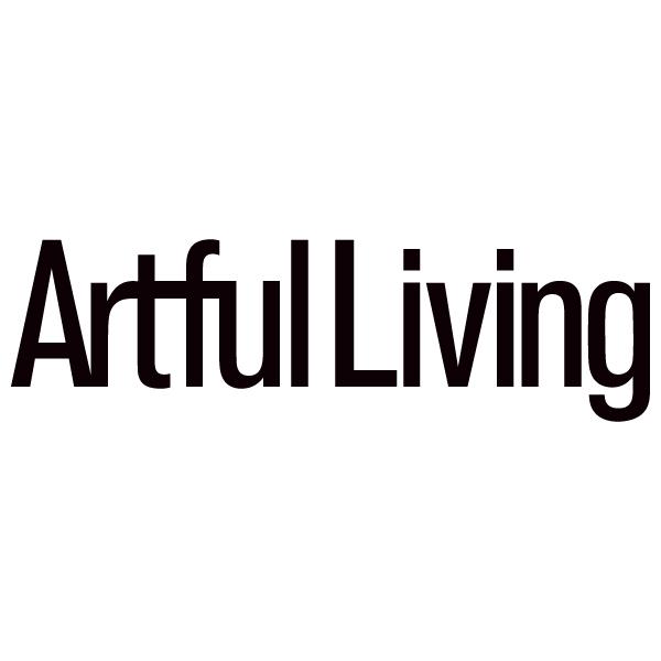 Artful Living Magazine