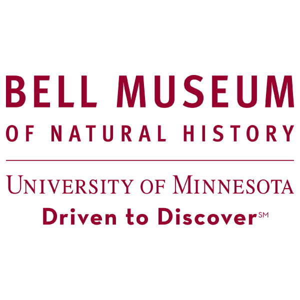 Bell Museum of Natural History