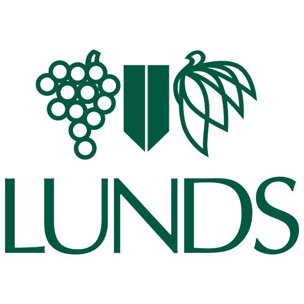 Lund Food Holdings, Inc.