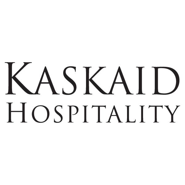 Kaskaid Hospitality
