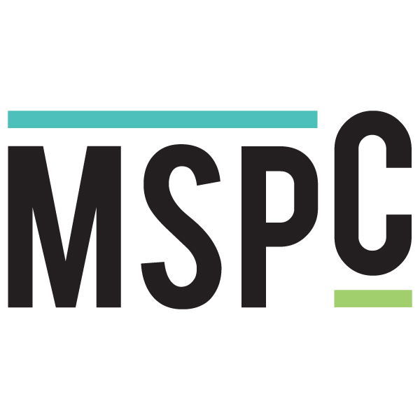 MSP Communications
