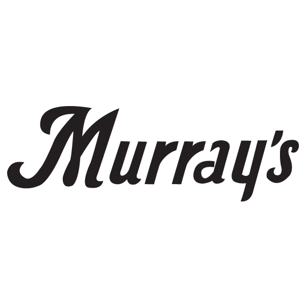 Murray's Restaurant