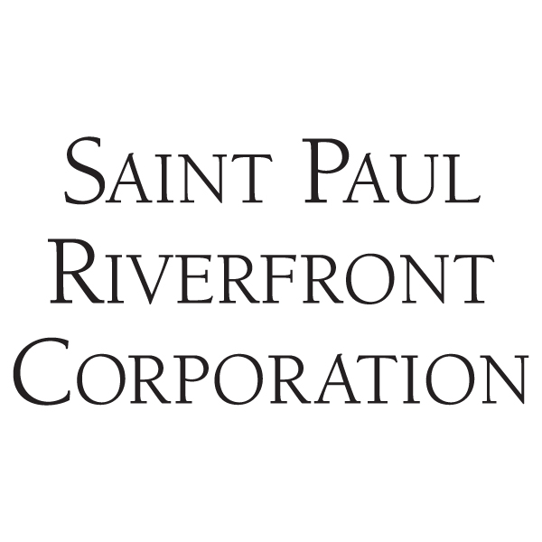 Saint Paul Riverfront Corporation