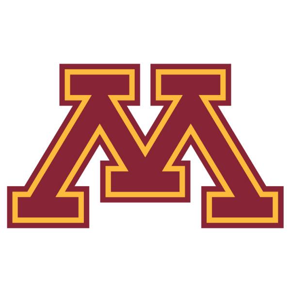 University of Minnesota's Center for Spirituality and Healing