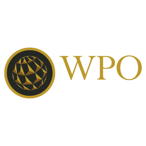 World Presidents' Organization
