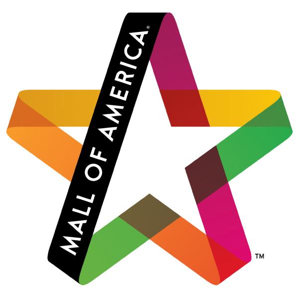 MOA_logo.jpg