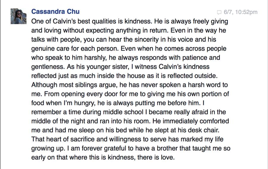 Cassandra Chu.png