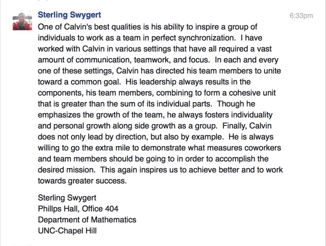 Sterling Swygert.png