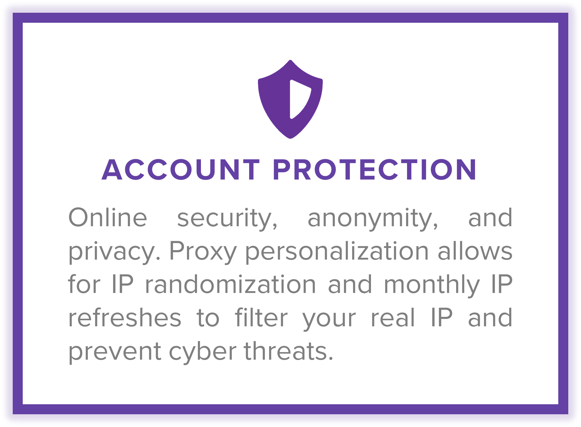 Account Protection.png