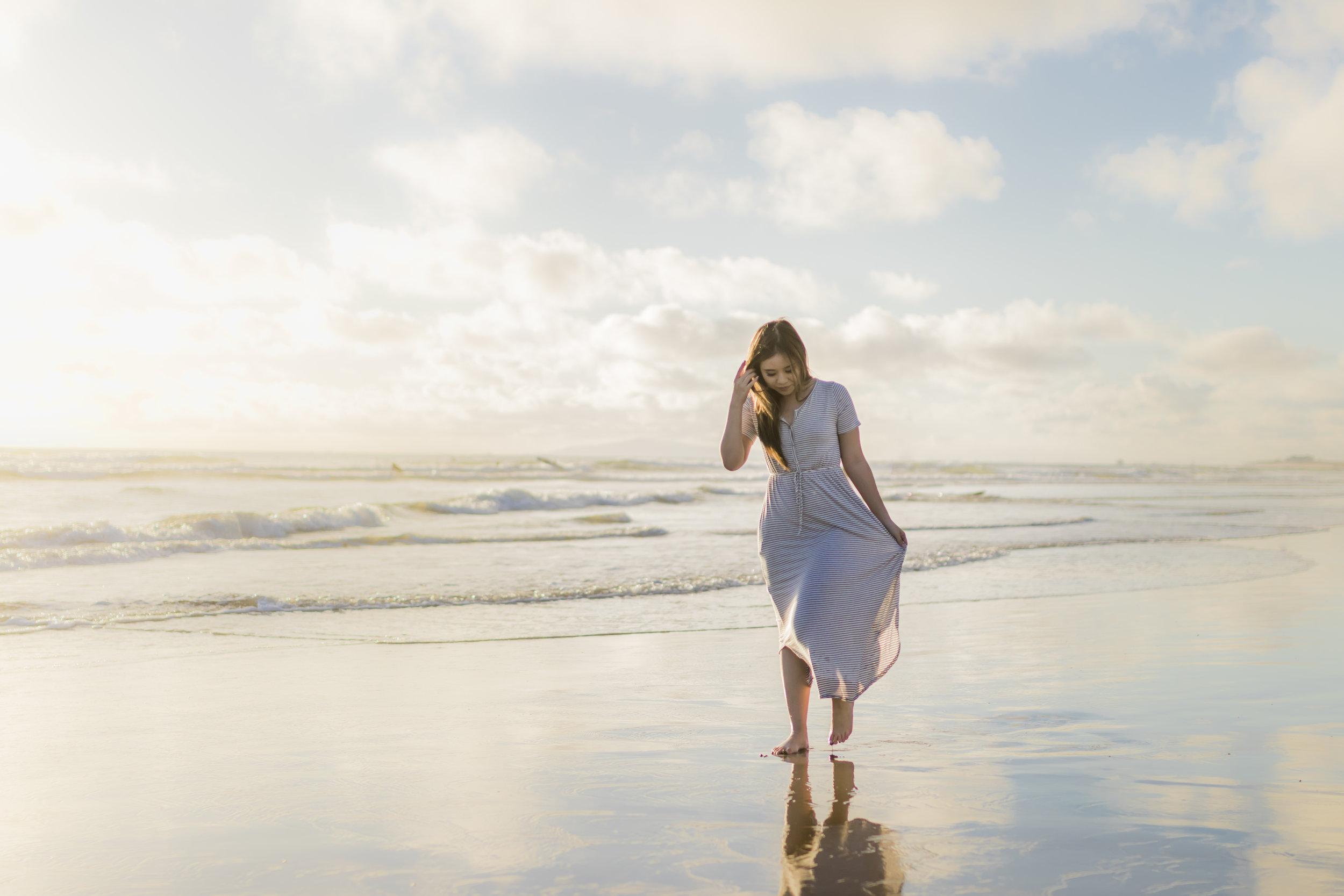 Jeanne H, Newport Beach