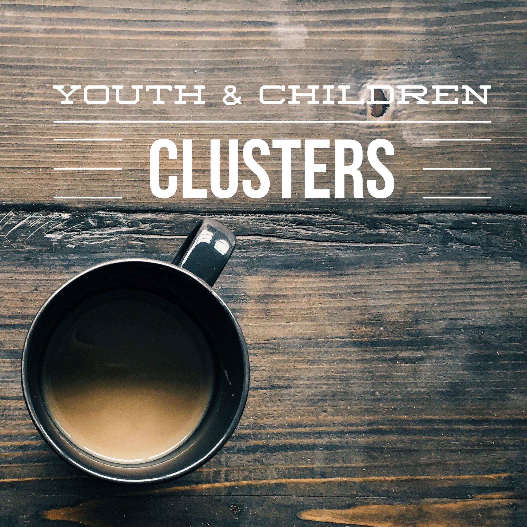 Clusters.jpg