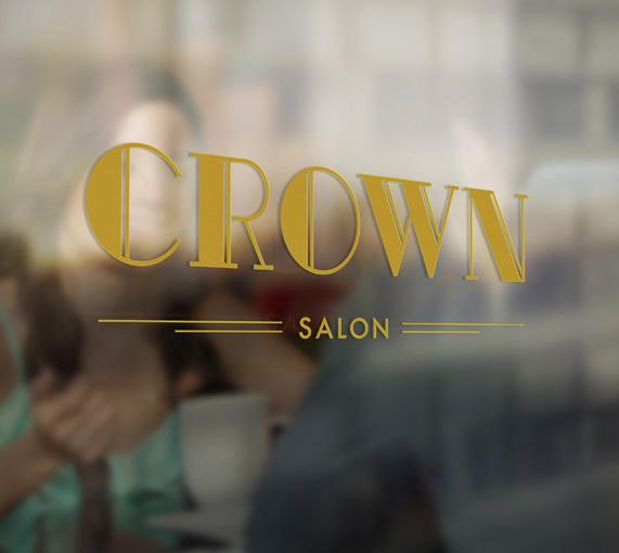 Crown-Sign.jpg