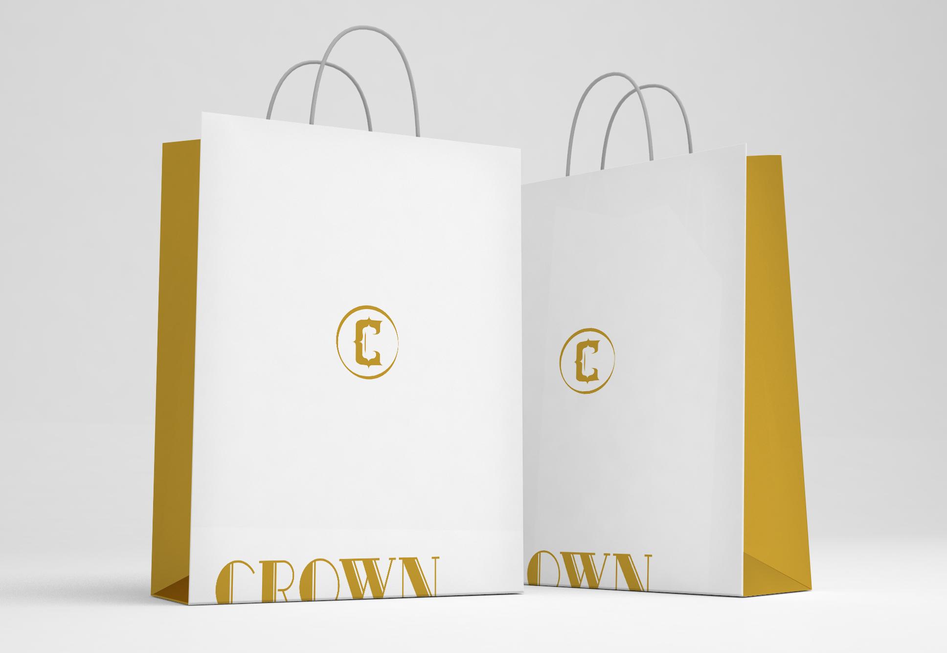 Crown-bag.jpg