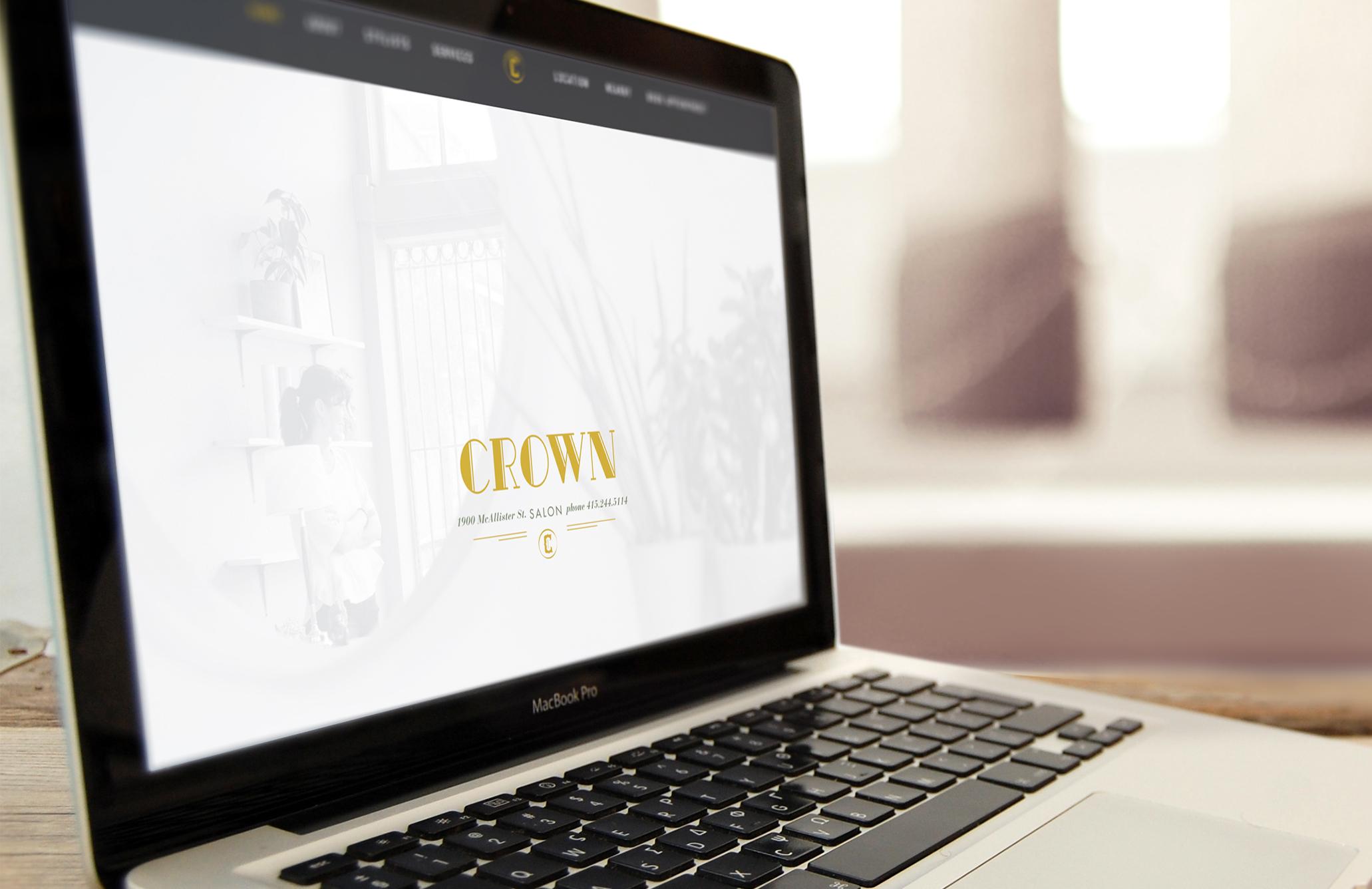 Crown-web.jpg