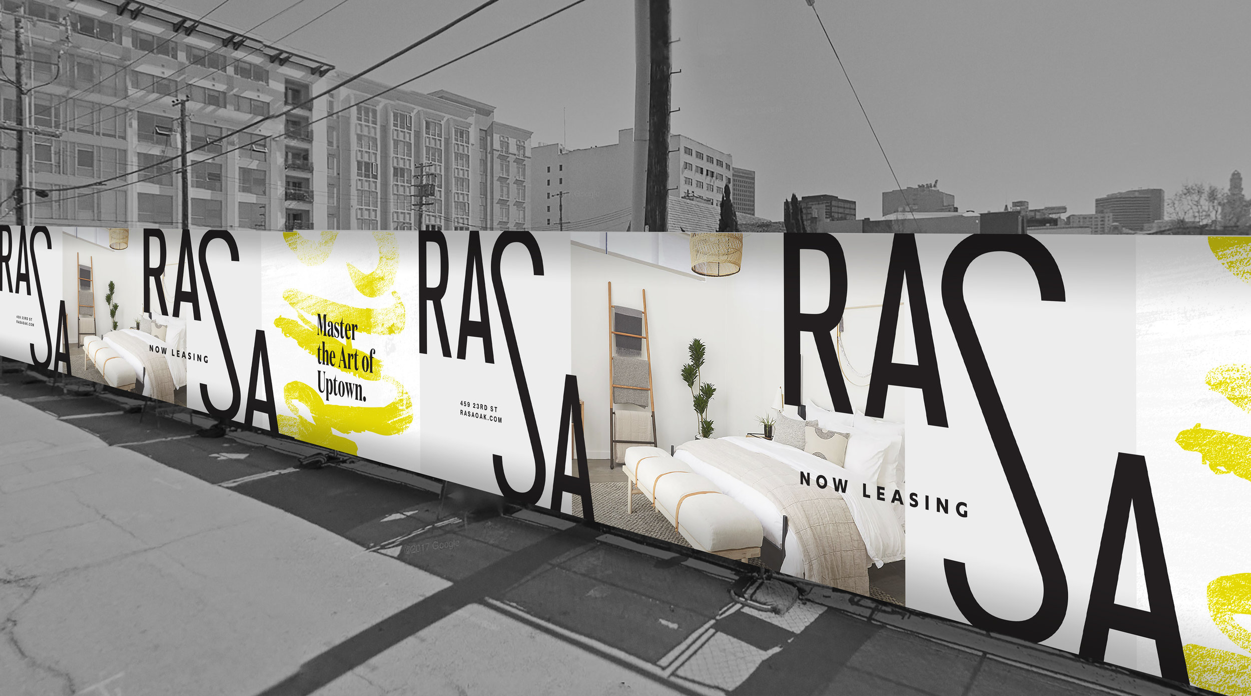 Rasa_ConstructionSignage2.jpg
