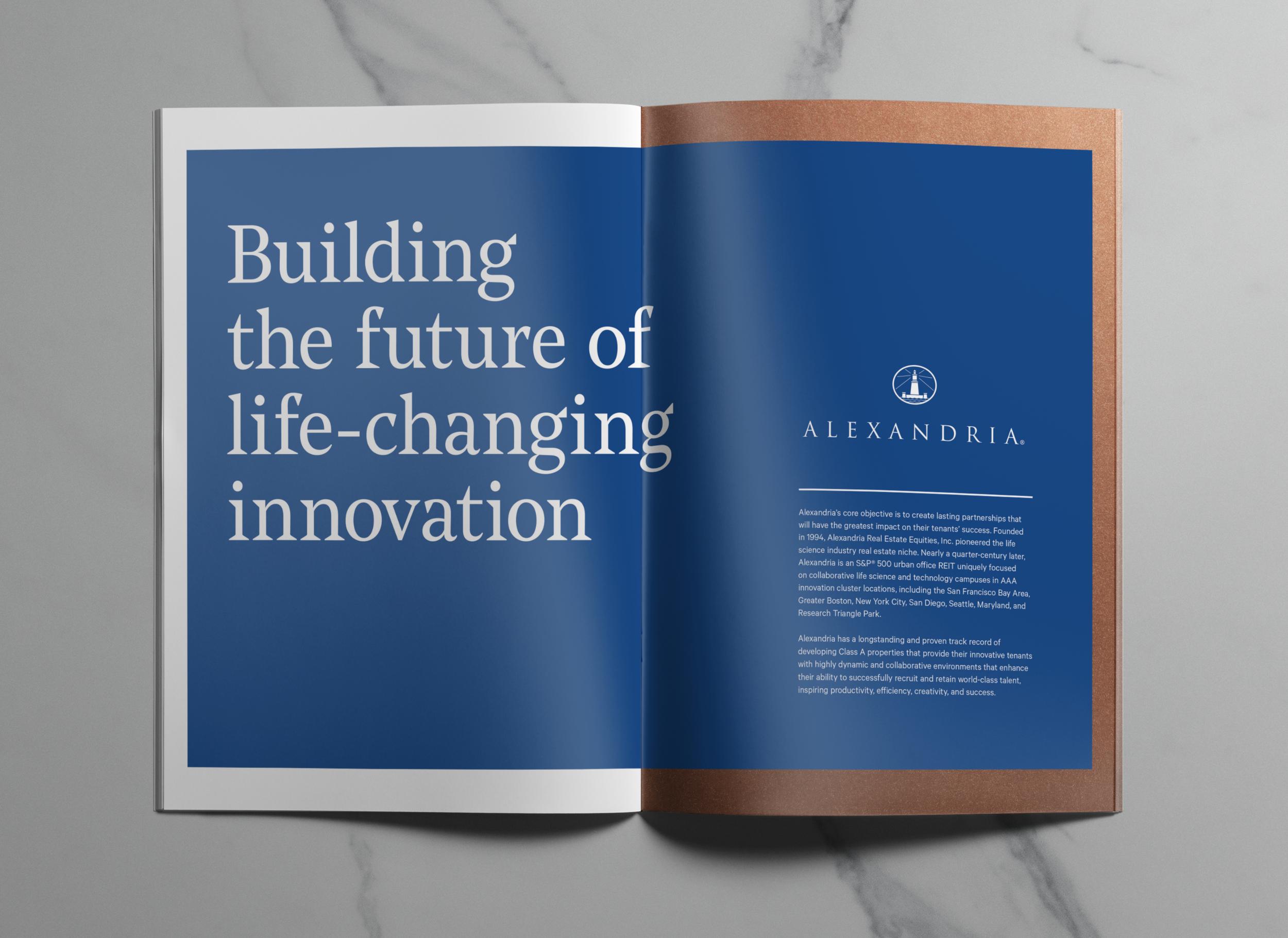 04-brochure-a4-vert-alexandria.png