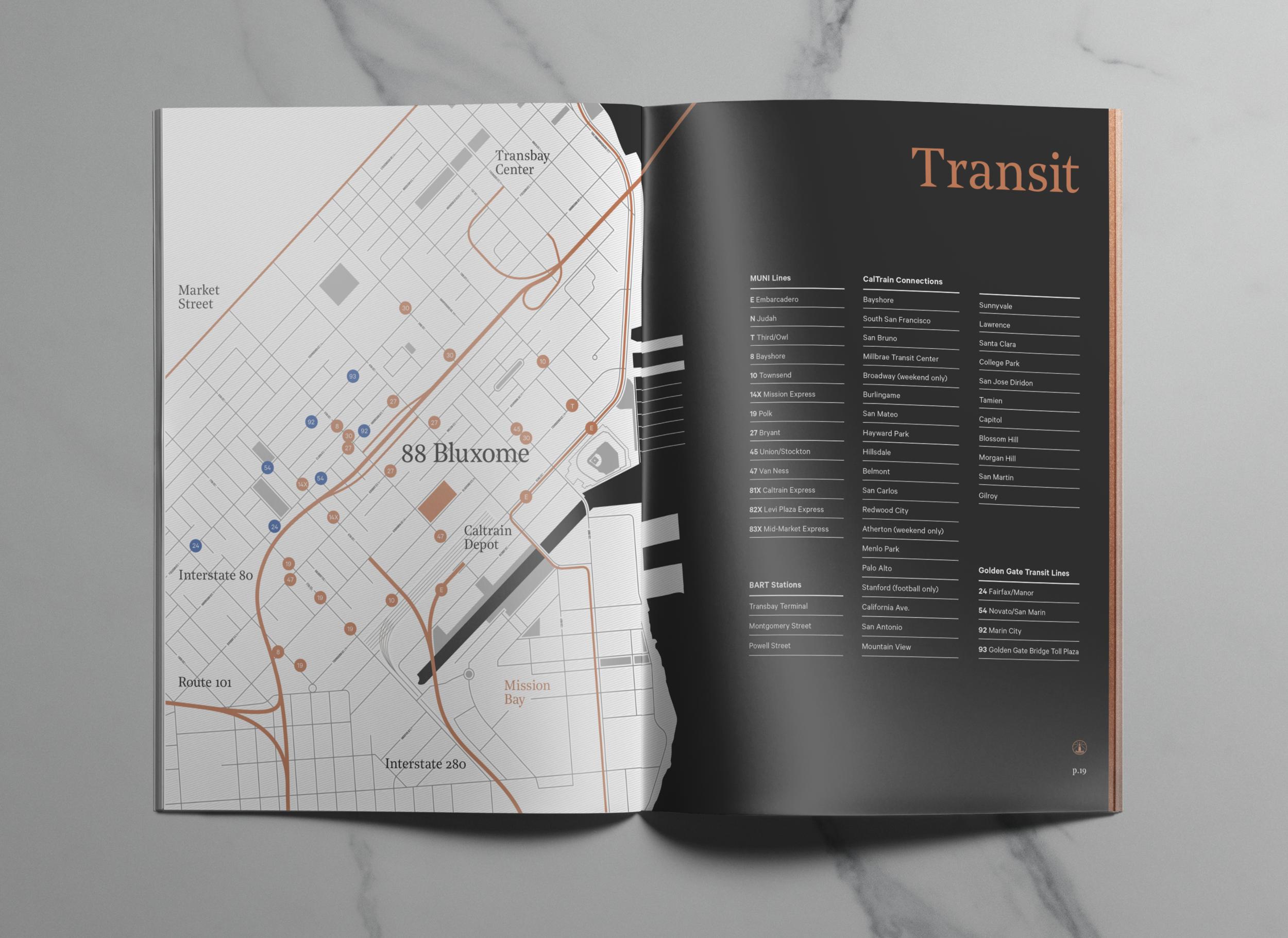 04-brochure-a4-vert-transit.png
